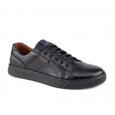 Gumshoes 04
