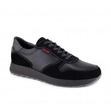 Sneakers 015 Z