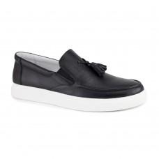 Shoes 102 L