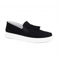 Shoes 102 Z