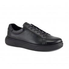 Gumshoes 105