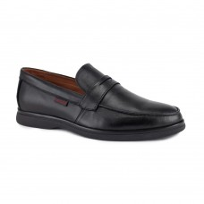 Shoes 104/1