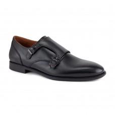Shoes 081/2