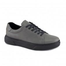 Gumshoes 105 Grey