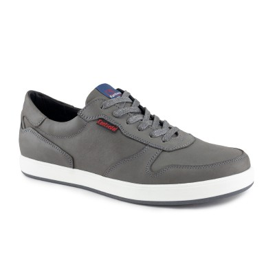 Sneakers 015 grey