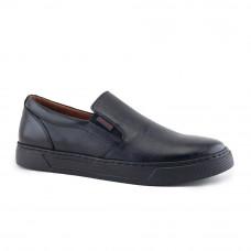 Gumshoes 101/2