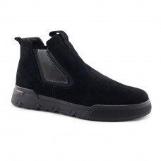Boots 111 GZ Chelsea