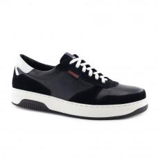 Sneakers 016