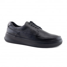 Shoes SET / 1
