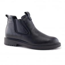 Boots 112 Chelsea
