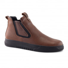 Boots 111 K Chelsea