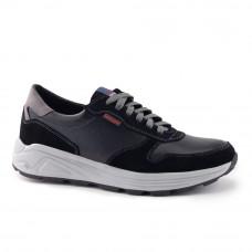 Sneakers 015 / 2 Z