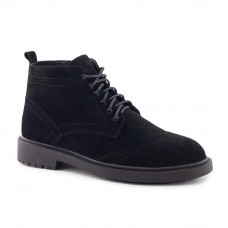 Boots 084 / 1 Z