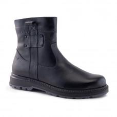 High-boots 1/1