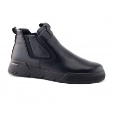 Boots 111 G Chelsea