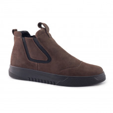 Boots 111 SH Chelsea